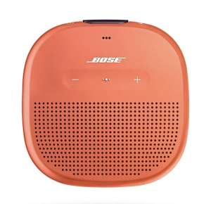 Bose SoundLink Micro Outdoor Bluetooth - Lautsprecher