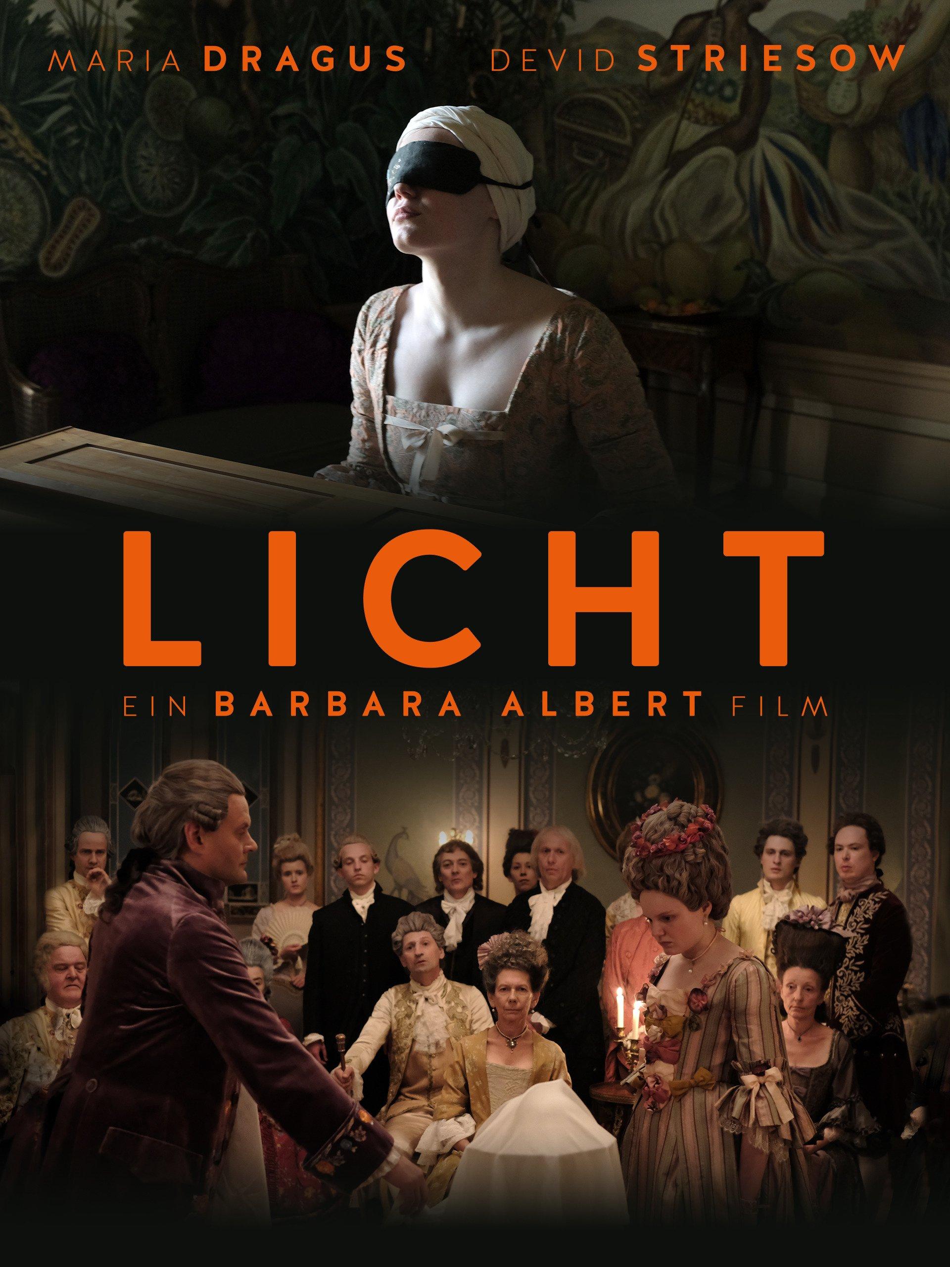 """Film """"Licht"""" kostenlos als Stream und Download"""