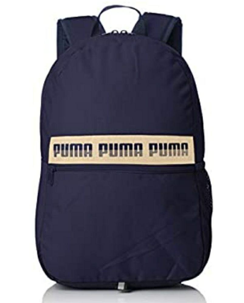 Amazon Prime:PUMA Phase Backpack II Rucksack