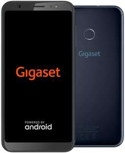 """Gigaset """"GS185"""" Smartphone (5,5 Zoll, 16GB, Android 8.1)"""
