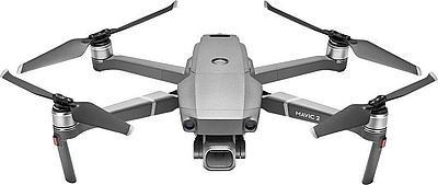 Auf alle vorhandenen DJI Drohnen -16,67% Neukundenbonus