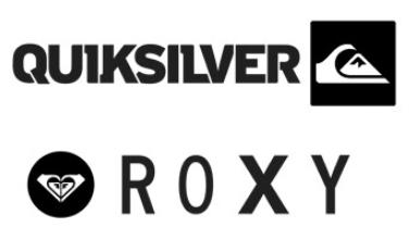 Quiksilver & Roxy: 25% Extra Rabatt auf Sale Artikel