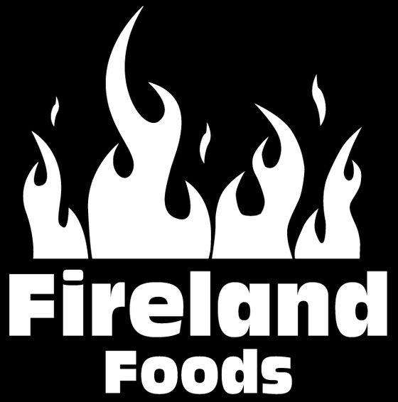 [Scharfer Preisjäger] Firelandfoods Versandkostenfrei