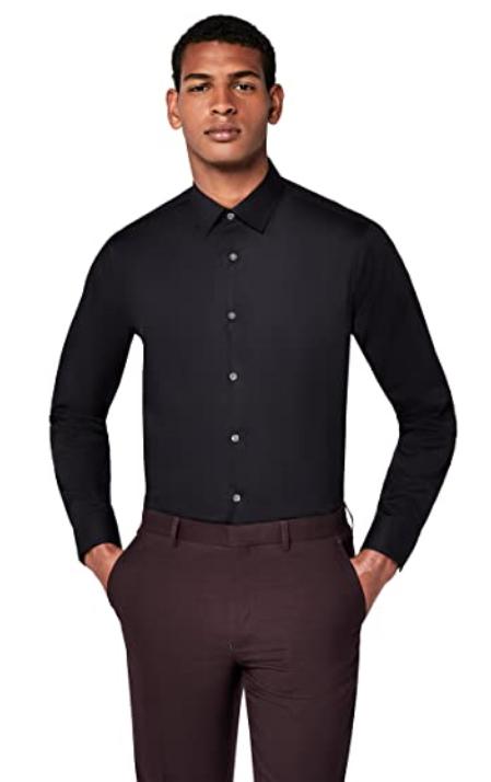 find. Herren Business Hemd viele Farben und viele Größen