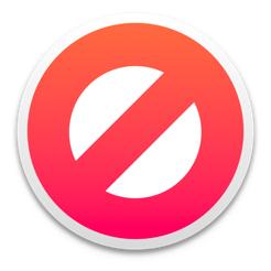 Adblock Pro - Abblocker für Safari auf iOS kostenlos