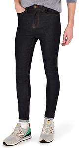 Amazon-Marke: find. Herren Super Skinny Jeans 7,77 euro all /colour and models same price