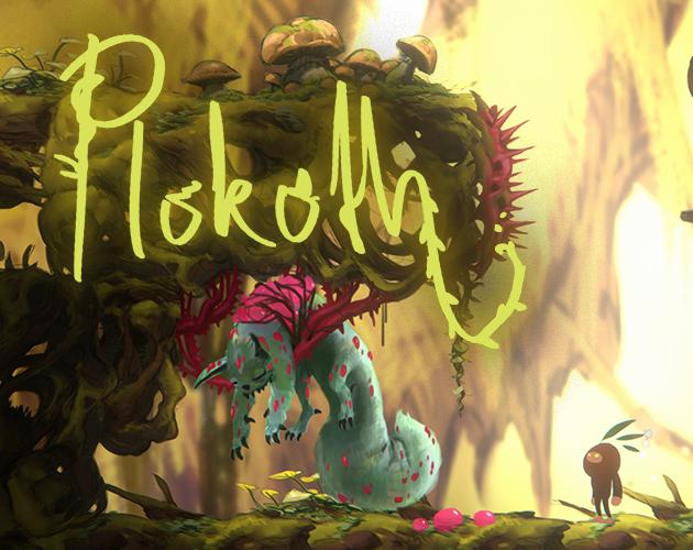 Plokoth (PC)