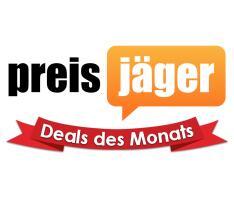 """(Gewinnspiel) Preisjäger """"Deals des Monats"""" Mai 2020"""