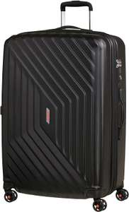 "American Tourister ""Air Force 1"" Spinner Suitcase (76cm, 111l)"
