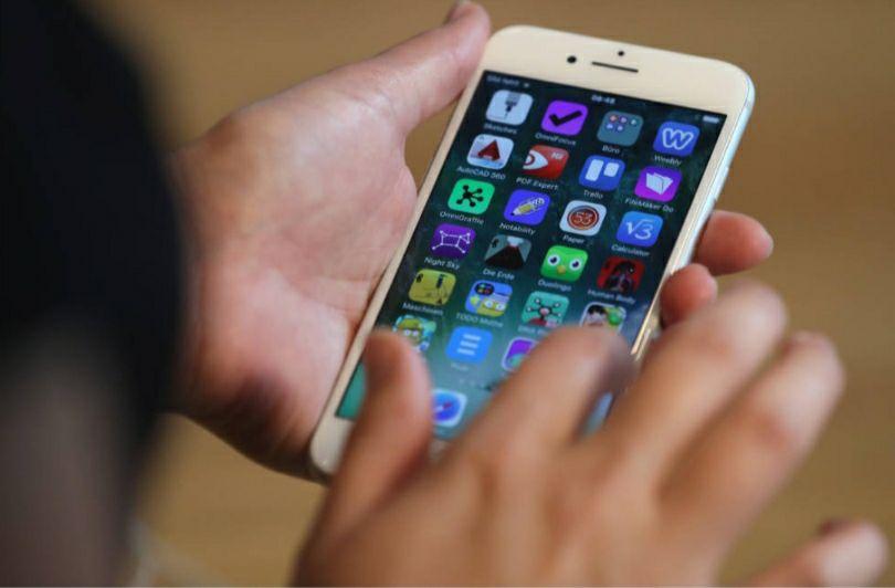 Für Android& iOS: 65 kostenlose Apps im Gesamtwert von 270 Euro