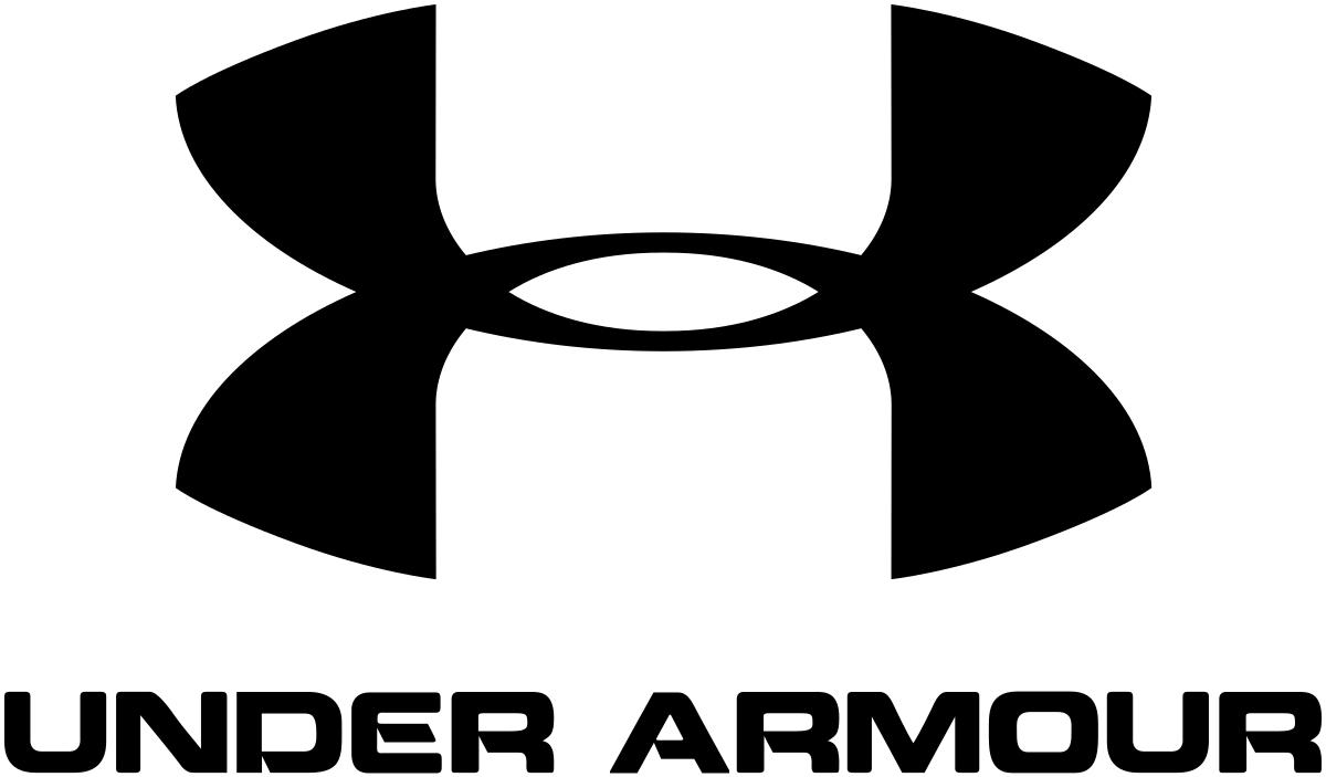 Under Armour: -20% auf alles im Sale & Outlet