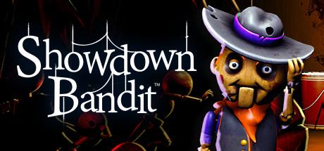 Showdown Bandit (PC)