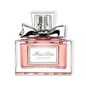 Christian Dior - Miss Dior, Eau de Parfum, 30ml