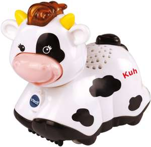 Vtech Tip Tap Baby Tiere - Kuh