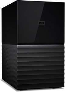 Western Digital My Book Desktop, 24TB