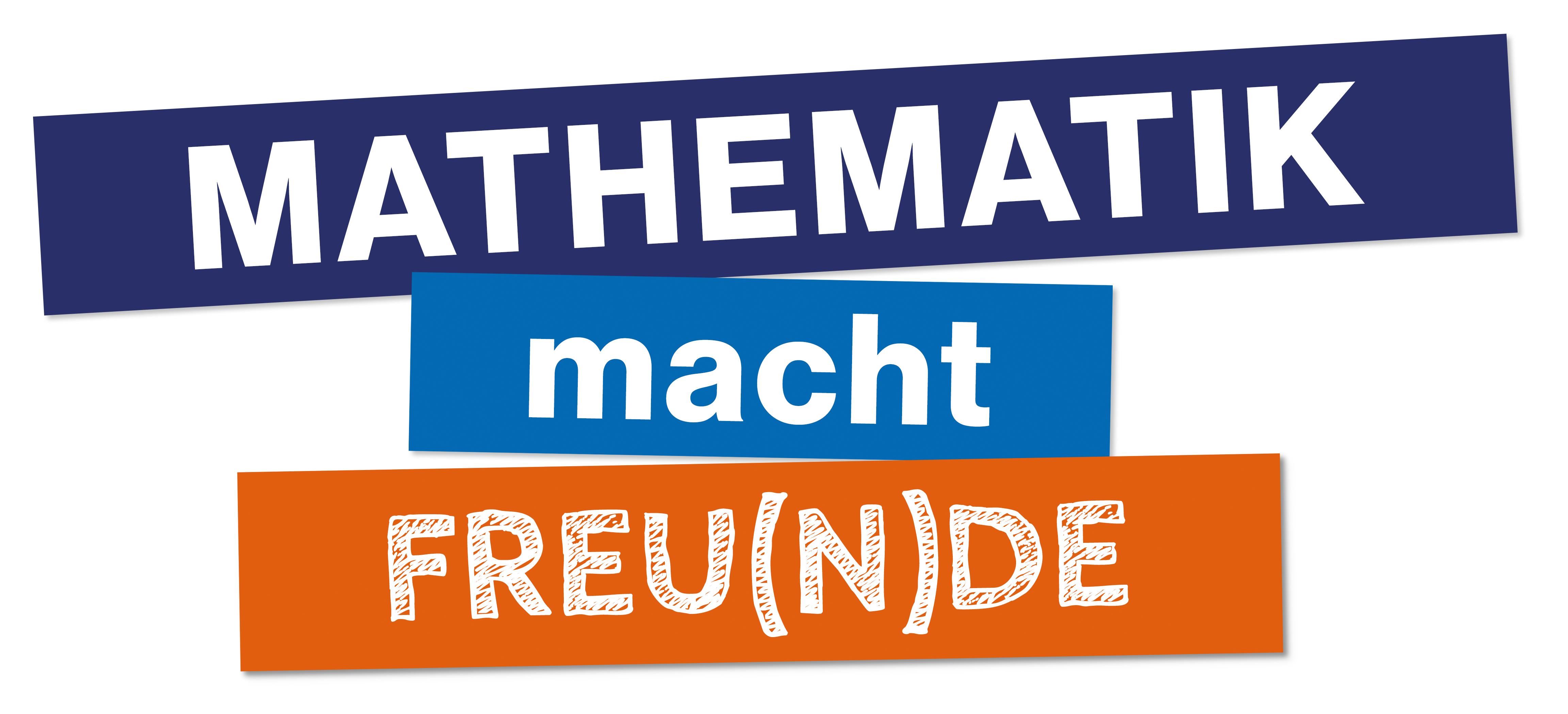 Uni Wien: GRATIS Mathematik Videos für Oberstufe und Unterstufe Gymnasium