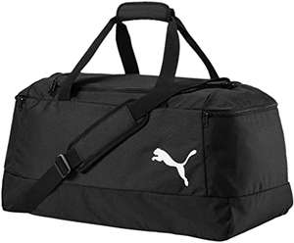 Puma Pro Training II, Medium Bag