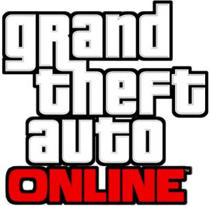 GTA Online: 1.000.000 $ GRATIS