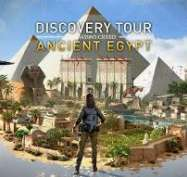 Assassin's Creed Discovery Tour - Ancient Greece & Ancient Egypt (PC)