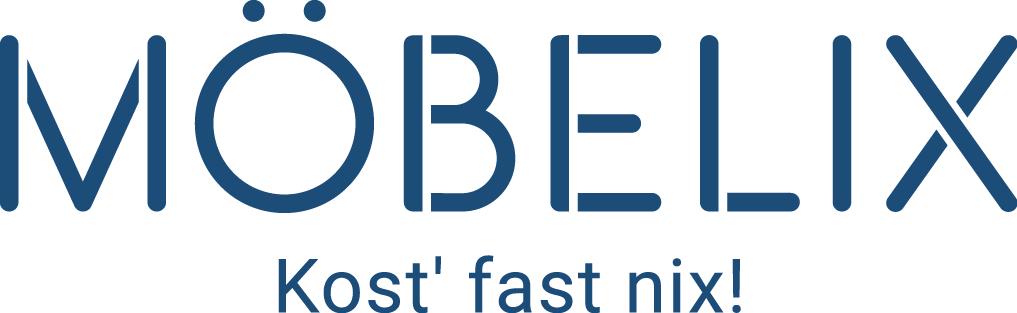 (Sammel-Thread) Möbelix Gutscheincodes - zB 12 € Rabatt ab nur 40 €