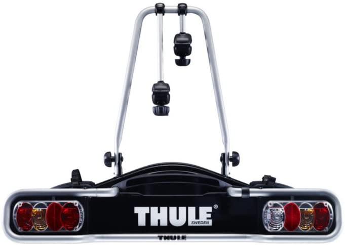[Amazon] Thule Euro Ride 940 Fahrradträger um 221,75€ statt (247,90€)