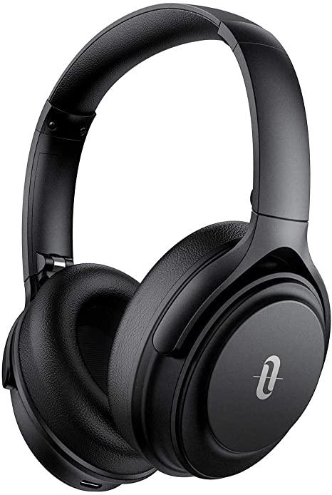TaoTronic Noise Cancelling Bluetooth Kopfhörer (TT-BH085 / Modell 2020)