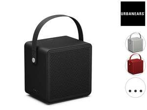 Urban Ears Rålis Bluetooth-Lautsprecher