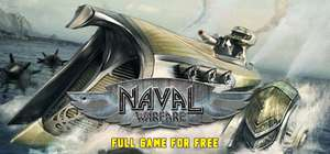Naval Warfare (PC)