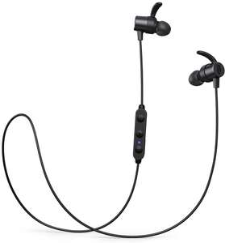 TaoTronics Soundelite 72 (TT-BH072) Bluetooth Kopfhörer mit aptX HD
