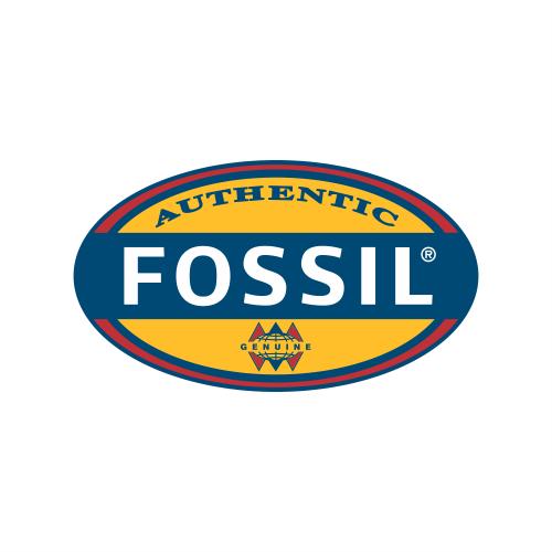 70% auf ausgewählte Artikel bei Fossil