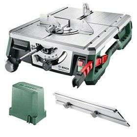 Bosch Tischsäge AdvancedTableCut 52