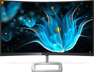 Philips 278E9QJAB/00 27 Zoll Curved Monitor