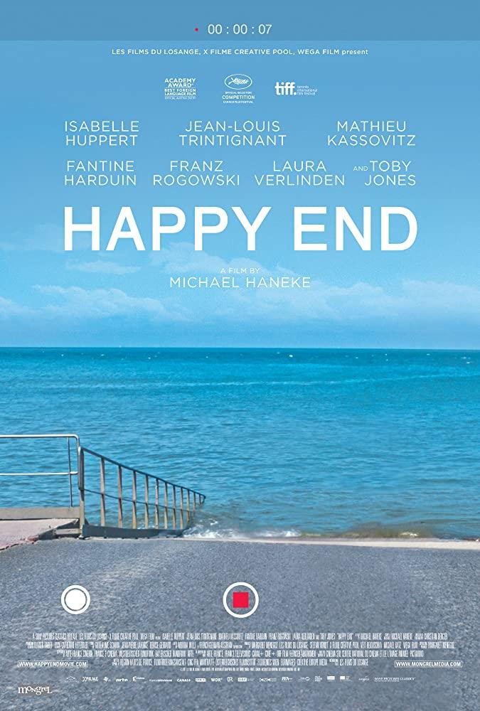 Happy End (Film ;) )