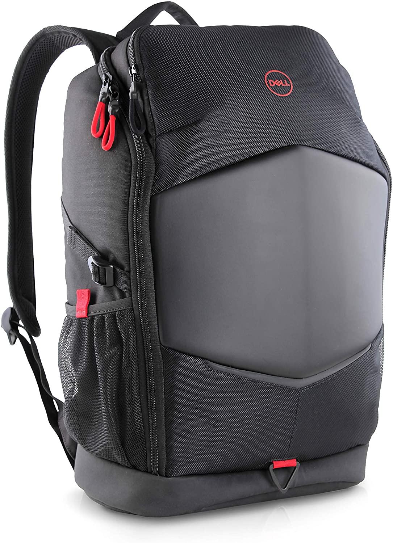 "Dell Pursuit Backpack - 17"" Notebook Rucksack"