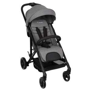 "Renolux ""Buggy Wink Griffin"" Kinderwagen"