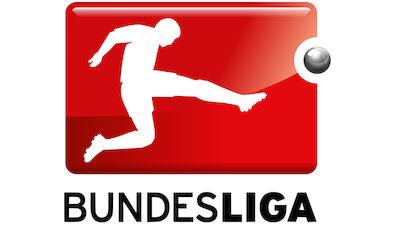 [AmazonPrime] Union Berlin - Hertha BSC am Freitag und Schalke - Augsburg am Sonntag kostenlos