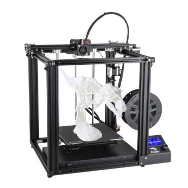 Creality 3D Ender-5 3D Drucker