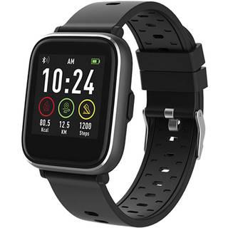 [Conrad] Denver SW-161 Smartwatch