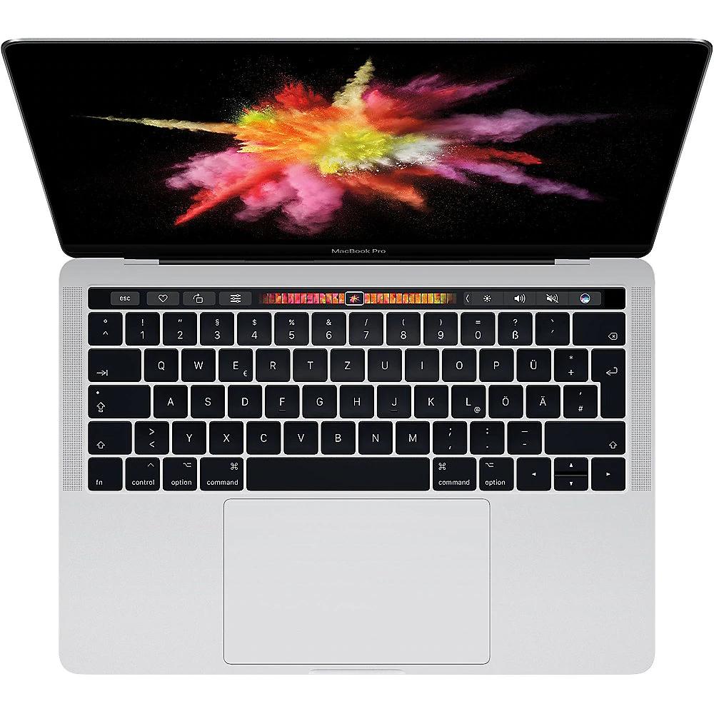 "[Cyberport Abholung] Apple MacBook Pro (2019, 13,3"", Core i5 1,4/16/256 GB / Touchbar)"