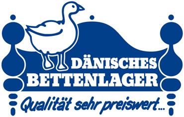 Bis 68% Rabatt auf Matratzen beim Dänischen Bettenlager