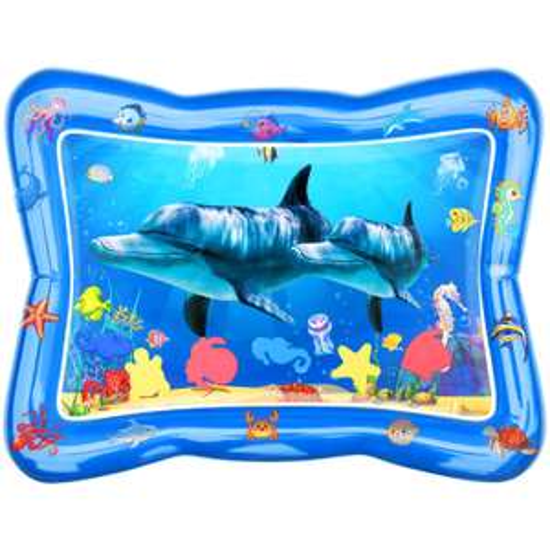 Joyjoz Baby Wasserspielmatte