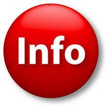 Info - Amazon Pantry wird eingestellt
