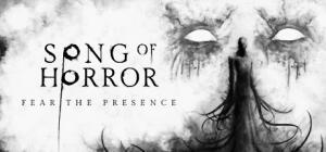 Song of Horror, Episode 1, gratis (PC)