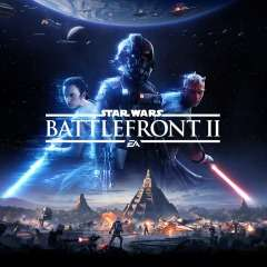 Playstation Plus, Juni: Star Wars Battlefont II