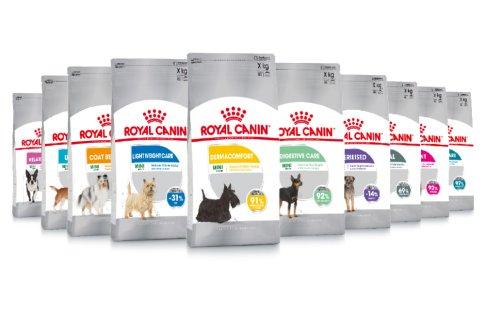[Zooplus] CANINE Care Nutrition 10kg GRATIS Testen (Geld zurück Garantie)