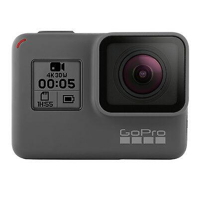 [Ebay/Logoix] GoPro HERO5 Black Edition Action-Kamera - Zertifiziert Aufgearbeitet um 145€