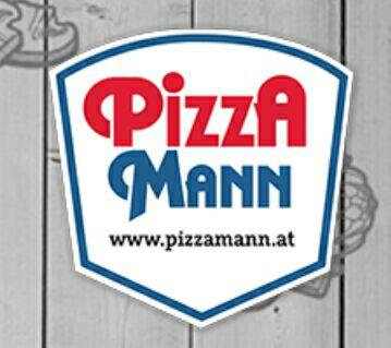 Pizza Mann -30%