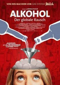 """[MediathekView] """"Alkohol - Der globale Rausch"""" und andere Dokumentationen/Fime kostenlos (inkl. Übersicht)"""
