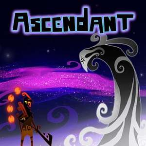 Ascendant (Win/Mac/Linux)
