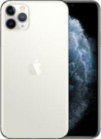 iPhone 11 Pro Max, 512GB